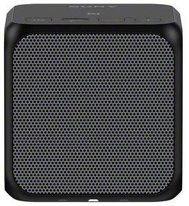 Sony Portable Mini Bluetooth Speaker SRS-X11