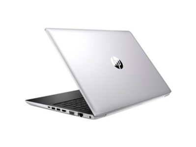 HP Notebook 15-DA1016TX Core i7 8th Generation Gaming Laptop 8GB DDR4 1TB HDD