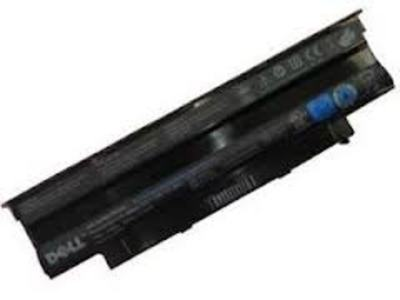 Dell Vostro Battery For 1450/ 3450/ 3550/ 3750