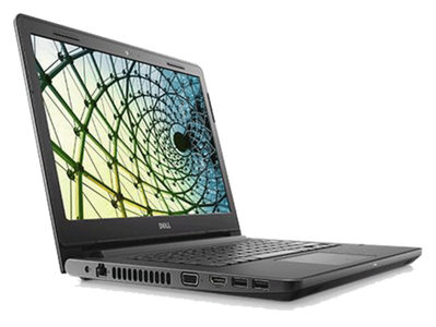 Dell Vostro 15 3578 Core i5 8th Generation Laptop 4GB RAM 1TB HDD 2GB AMD Radeon Graphics