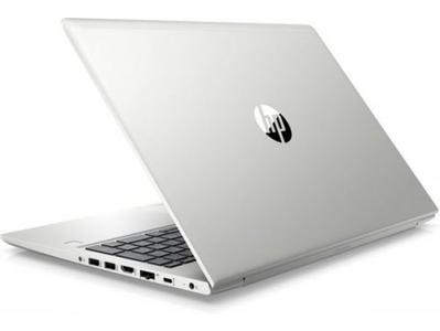 HP PROBOOK 450 G7 Core i5 10 Generation 4GB RAM Laptop 1TB HDD 15.6 FHD FINGER PRINT DOS