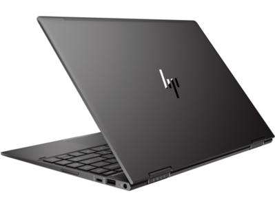 HP Envy 13 x360 AG0042 AMD Ryzen 5 2500U QuadCore 16GB RAM 512GB SSD Radeon Vega 8 Graphics 13.3  FHD IPS x360 Convertib
