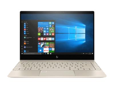 HP Pavilion 15 CU1001TX Core i7 8th Generation Laptop 8GB RAM DDR4 1TB HDD 4GB 530 Graphics