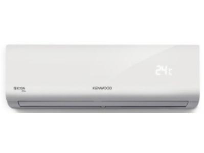 Kenwood KEI-1833S 1.5 Ton Heat & Cool Split AC