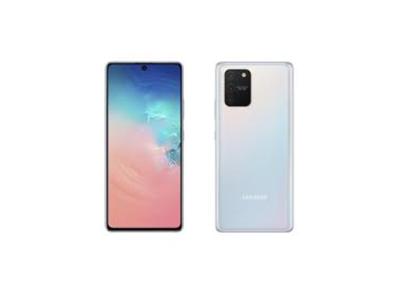 Samsung Galaxy S10 Lite 8GB RAM 128GB Storage