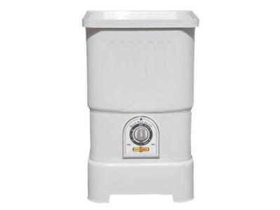 Super Asia SA-210 Semi-Automatic Washing Machine