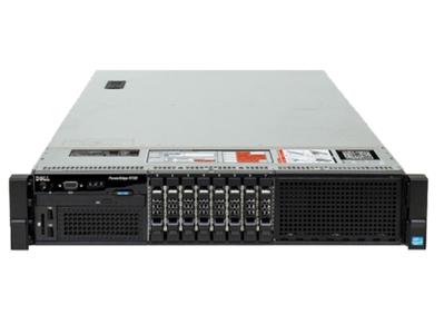 Dell PowerEdge R720 Rack Server