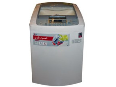 LG TF1443T