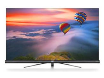 TCL 55C6US