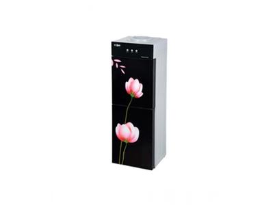 Super Asia HC-40GD Water Dispenser