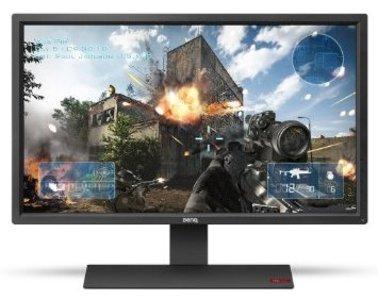 Benq Gaming  RL2755  Monitor