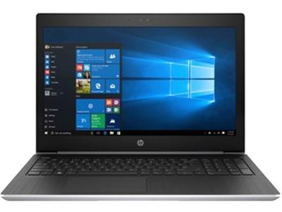 HP Probook 450 G2 Core i7 5th Generation Laptop 8GB RAM 1TB HDD