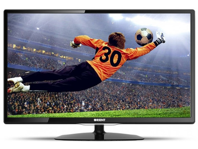 Orient Led Tv Price In Pakistan Price Updated Feb 2019