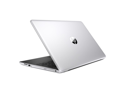 HP Notebook 15 bs007 Core i5 7th Generation Laptop 4GB DDR4 500GB HDD