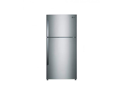 LG GN-B722HLCL  26CFT NO FROST Refrigerator