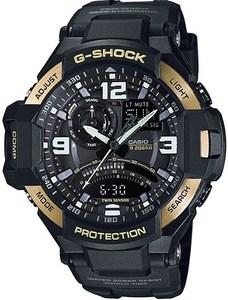 Casio G-Shock GA-1000-9GDR