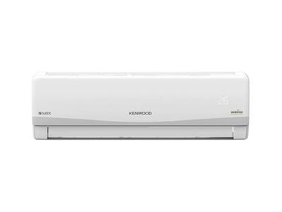 Kenwood KES-1230S 1 Ton Heat & Cool Split AC
