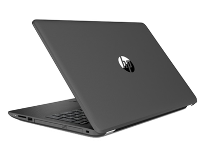 HP NoteBook 15 BS013NE core i7 7th Generation Laptop 4GB DDR4 1TB HDD 2GB AMD Graphic