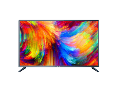 Haier LE32B9200M 32inches HD H-Cast LED TV