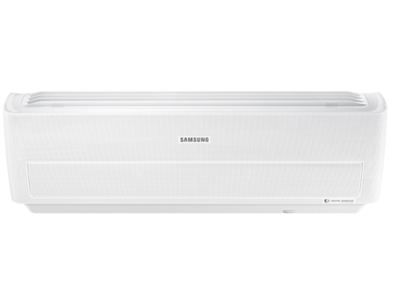 SAMSUNG AR24NSPXBWK 2 TON Wall-mount AC with Digital Inverter