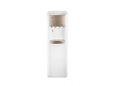 Gree GW-JL500FC 3 Tap Water Dispenser