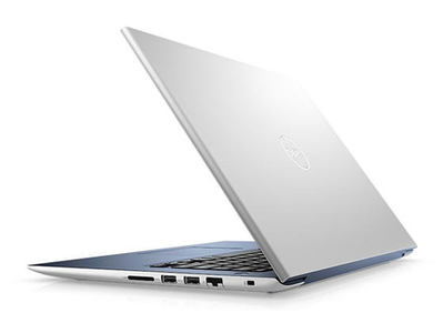 Dell Vostro 14 5471 Core i7 8th Generation Laptop 8GB DDR4 1TB HDD 4GB AMD Radeon GDDR5