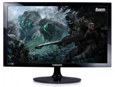 Samsung LS22D300NY