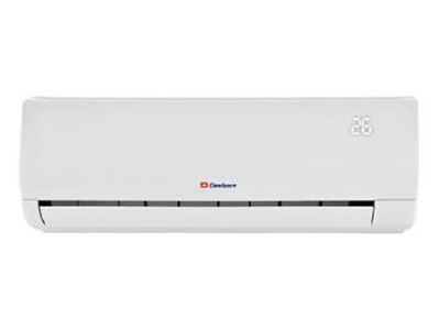 dawlance air conditioner price in pakistan price updated. Black Bedroom Furniture Sets. Home Design Ideas