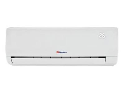 Dawlance Inspire Plus 30 Split Air Conditioner 1.5 Ton