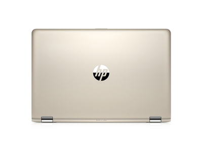 HP Pavilion x360 BR077 Core i5 7th Generation Touchscreen