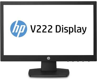 HP V222 21.5