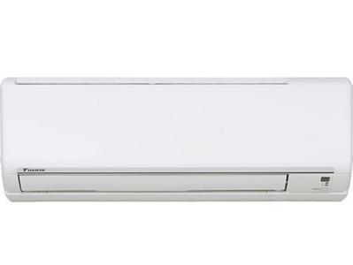 DAIKIN FTXN50JXV1/RX50 1 6 TON SPLIT INVERTER AIR CONDITIONER