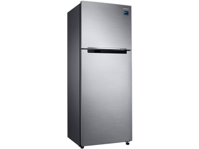 SAMSUNG 12 CFT NO FROST REFRIGERATOR RT-38K5010S8
