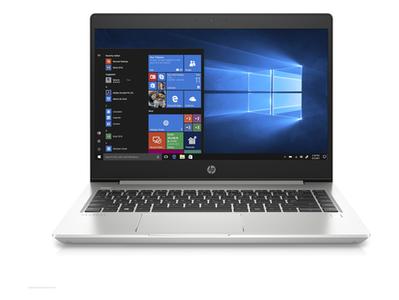 HP ProBook 440 G6 Intel Core i7 8th Generation Laptop