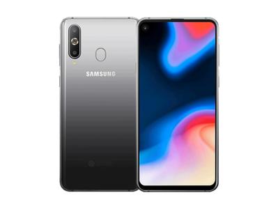 Samsung Galaxy A8s 6GB RAM 128GB Storage
