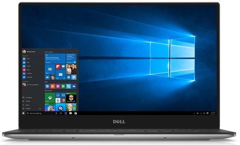 Dell XPS 13-9360 Core i7