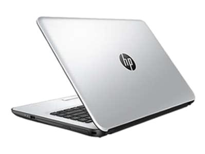 HP ProBook 450 G5 Core i3 8th Generation Laptop 4GB RAM 1TB HDD