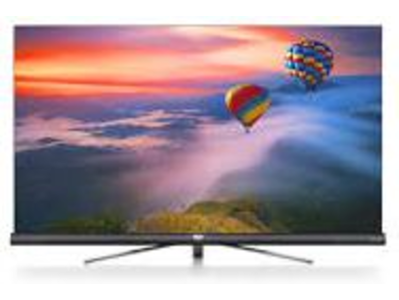 TCL 49C6US