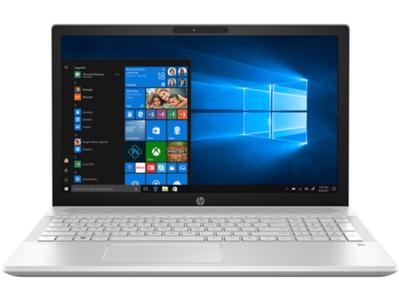 HP Pavilion 15-Cu0002TX Core i7 8th Generation Laptop 8GB DDR4 1TB HDD