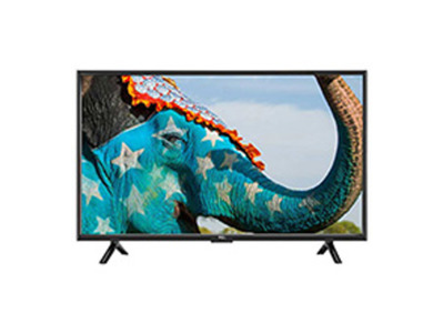 TCL LT32D2900 LED TV 32 inches