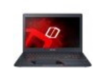Samsung Laptop Odyssey Intel Core i7 7th Generatio