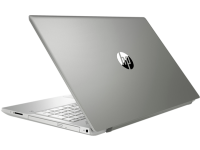 HP Pavilion 15-Cu0001TX Core i5 8th Generation Laptop 8GB DDR4 1TB HDD 4GB AMD Radeon 530 Graphics