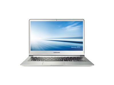 Samsung ATIV Book 9 ntel Core i5 5th Generation 2.2 Ghz 4GB RAM DDR3 128GB SSD