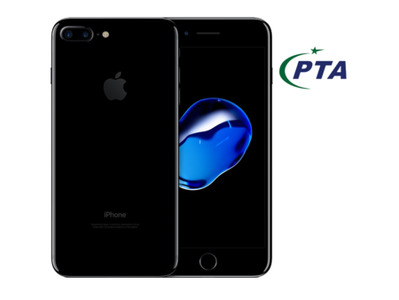 Apple iPhone 7 Plus 32GB Warranty Mobile