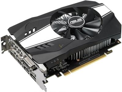ASUS NVIDIA GeForce GTX 1060 3GB Graphic Card