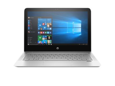 HP ENVY - 13-AD052TU Core i5 7th Generation Laptop 8GB LPDDR3 256GB SSD