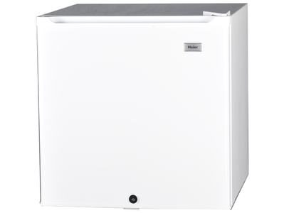 Haier HR-62WL Single Door
