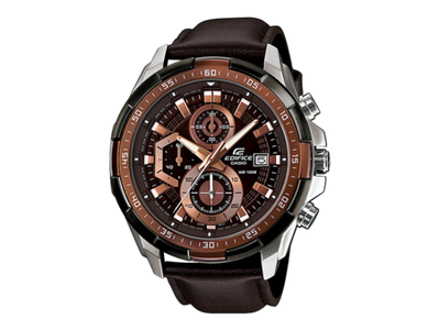 Casio Edifice EFR-539L-5AV Analog Watch