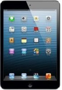 Apple iPad Mini 2 4G