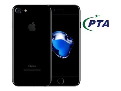 Apple iPhone 7 32GB Warranty Mobile